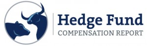 Hedge Fund Compensation